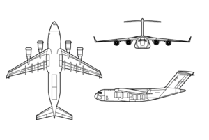 C-17 3-view.png