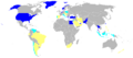 World operators of the F-16 Fighting Falcon.png