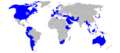 World operators of the F-86.png